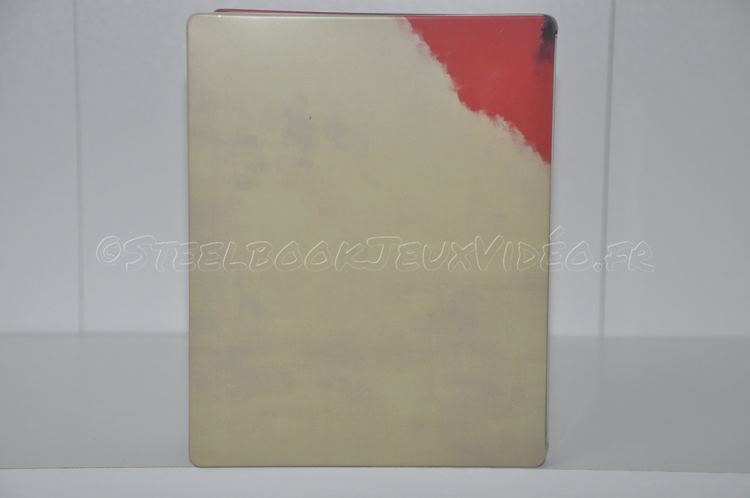 steelbook-mafia-trilogy-2