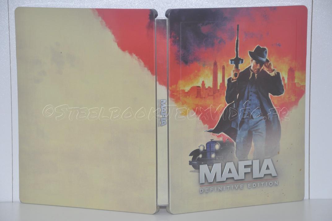 steelbook-mafia-trilogy-3