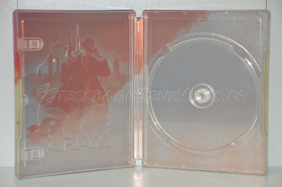 steelbook-mafia-trilogy-4