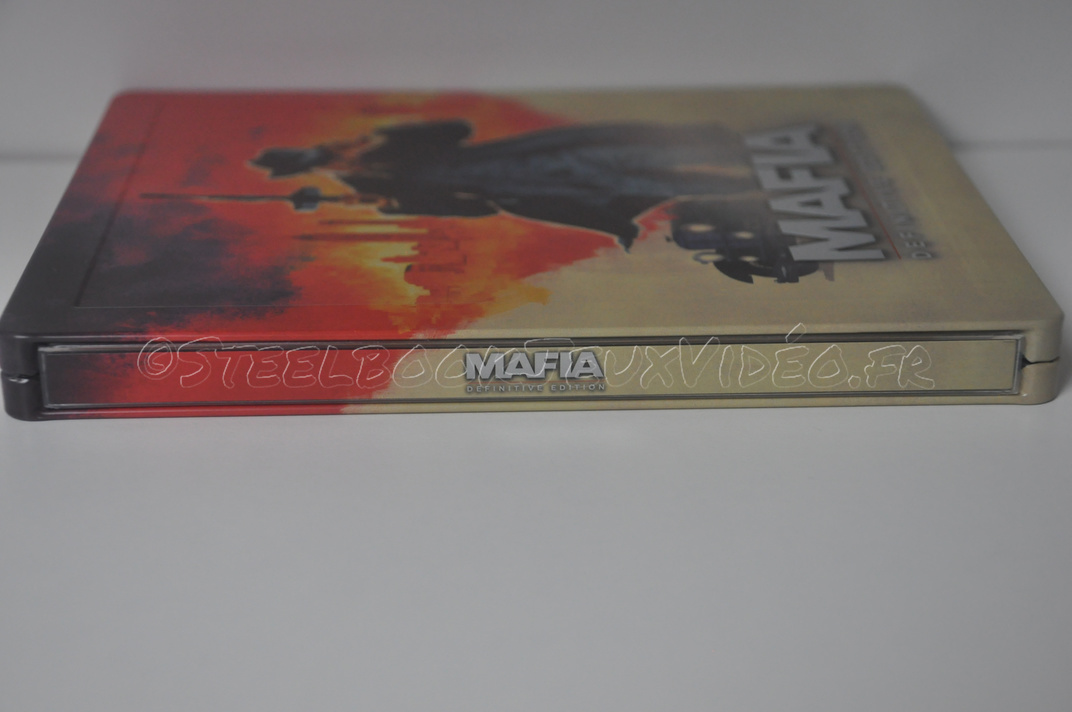 steelbook-mafia-trilogy-5
