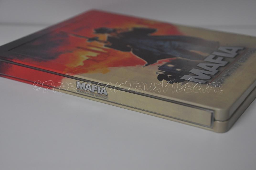 steelbook-mafia-trilogy-6