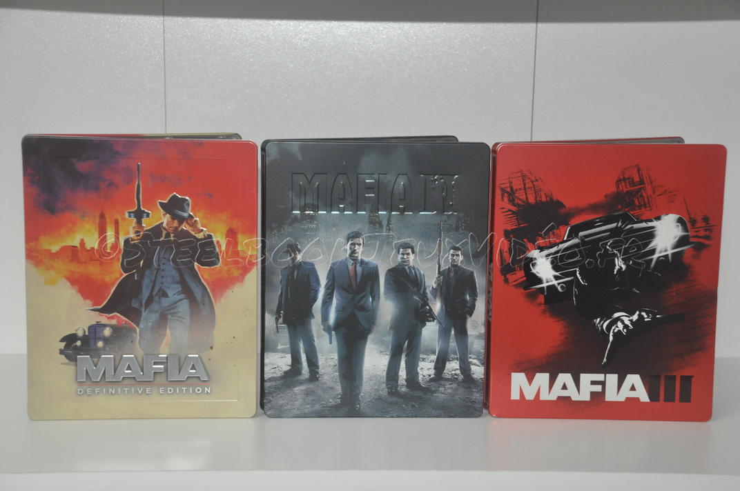 steelbook-mafia-trilogy-7