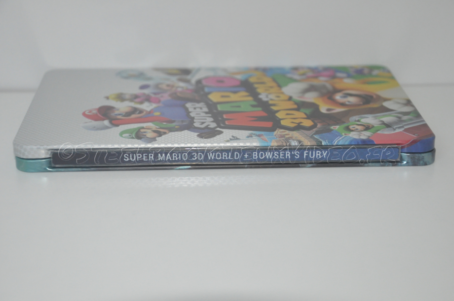steelbook-mario-5