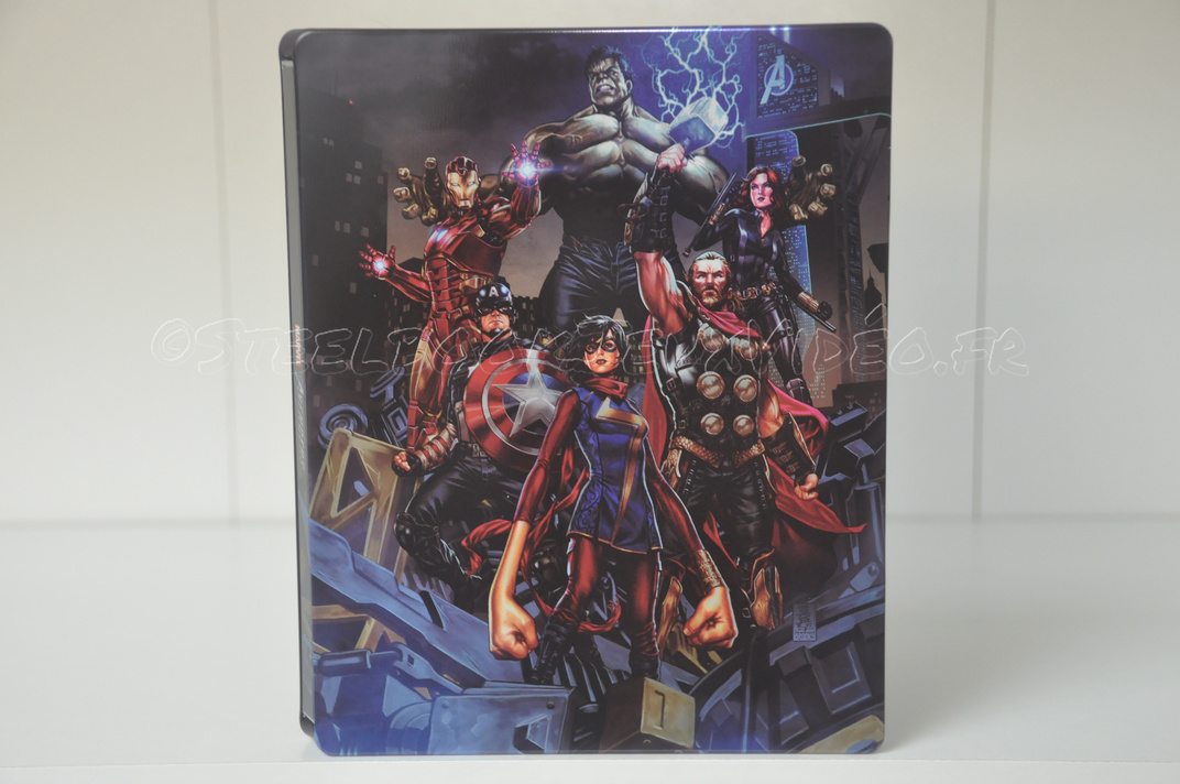 steelbook-marvel-avengers-10
