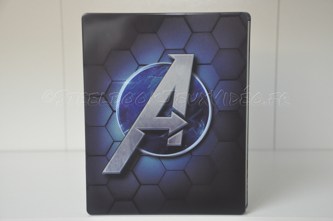 steelbook-marvel-avengers-11