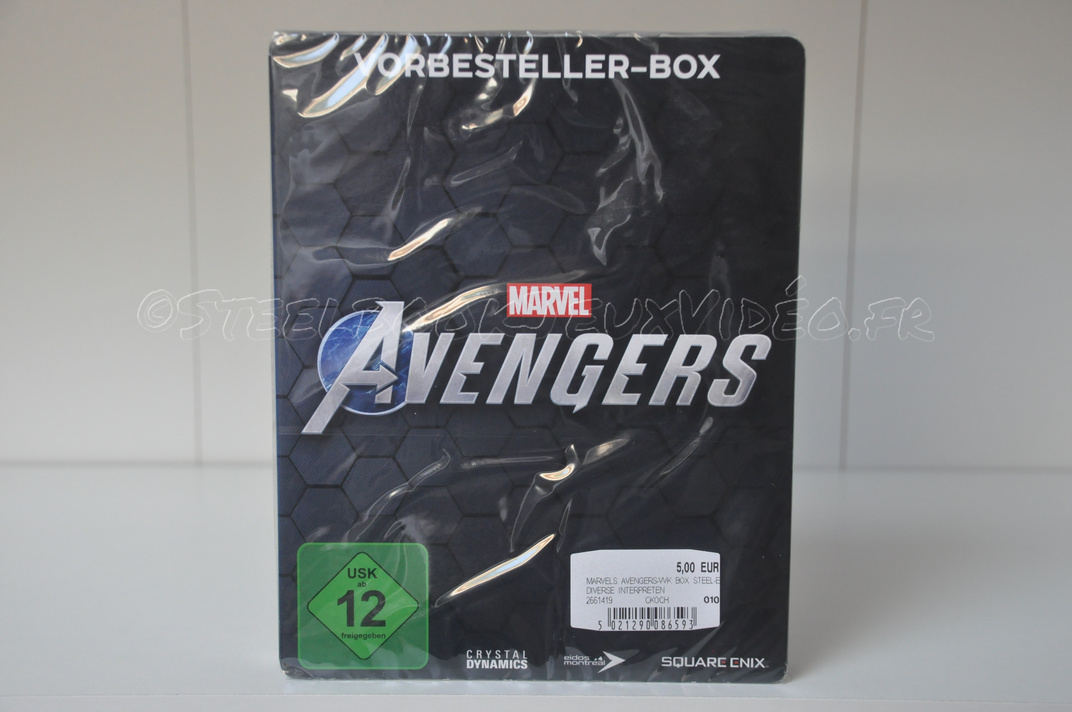 steelbook-marvel-avengers-1