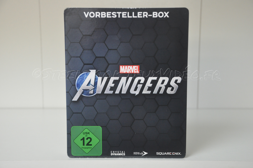 steelbook-marvel-avengers-3