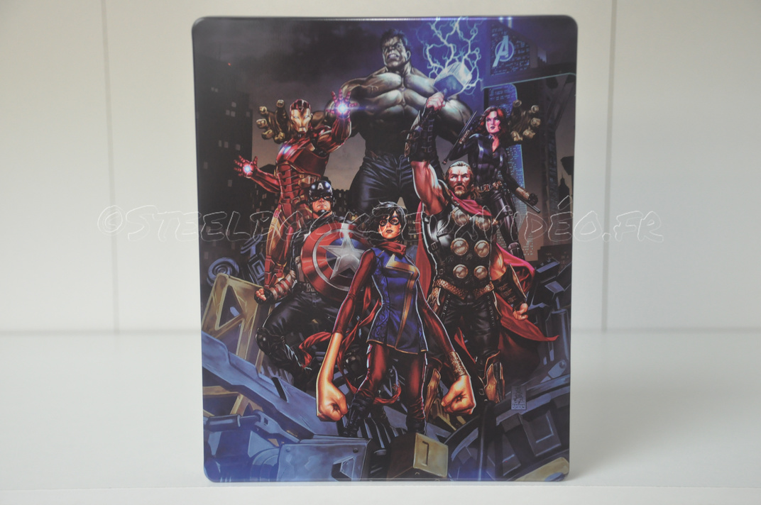 steelbook-marvel-avengers-5