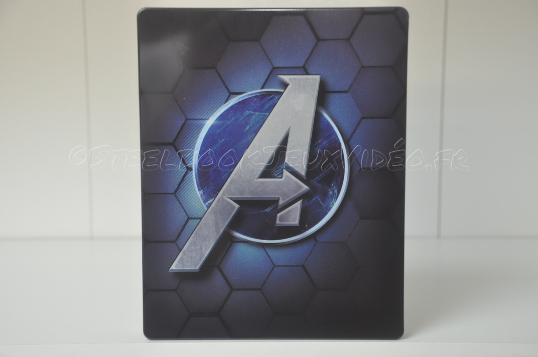 steelbook-marvel-avengers-6