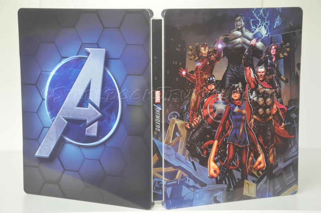 steelbook-marvel-avengers-7