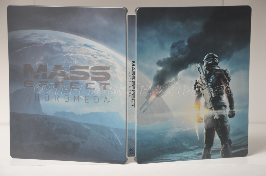 steelbook-mass-effect-andromeda-1
