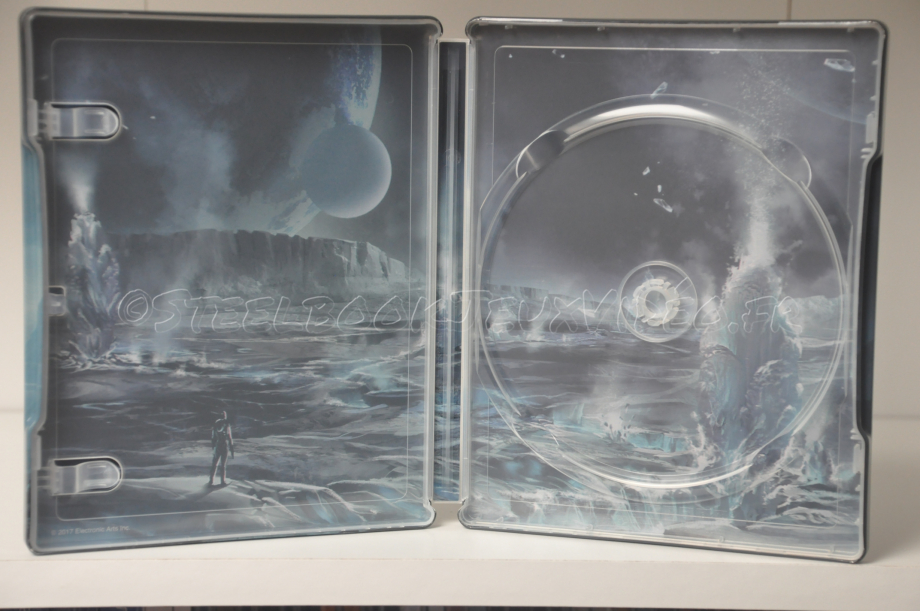 steelbook-mass-effect-andromeda-2