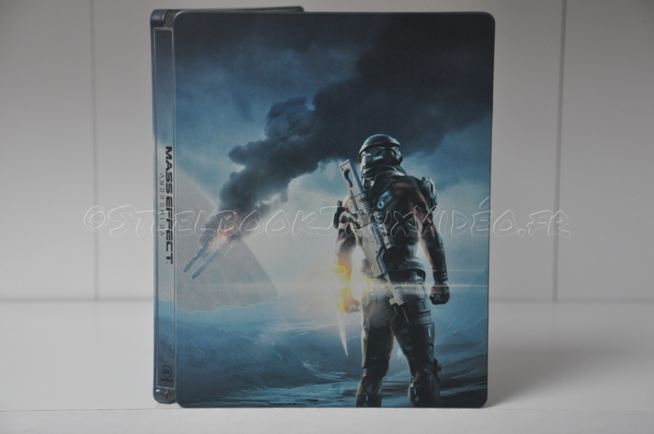 steelbook-mass-effect-andromeda-3