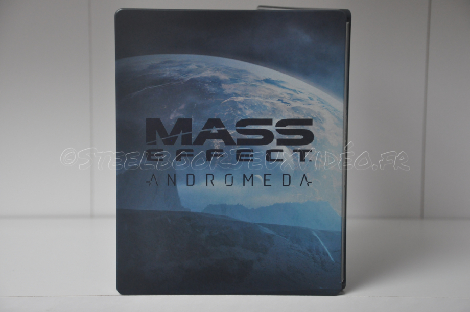 steelbook-mass-effect-andromeda-4