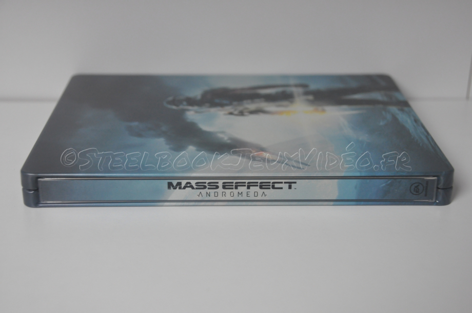 steelbook-mass-effect-andromeda-5