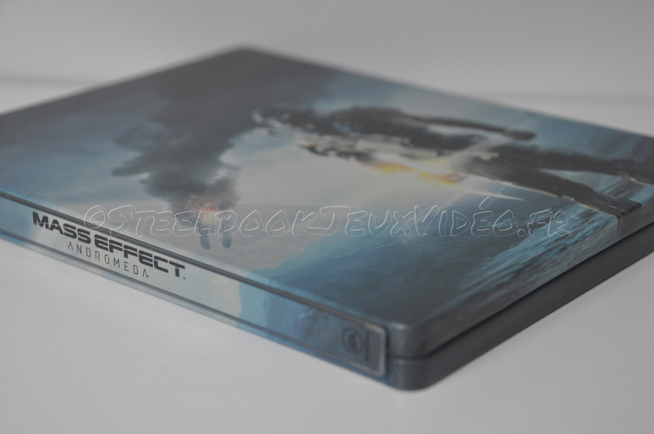 steelbook-mass-effect-andromeda-6