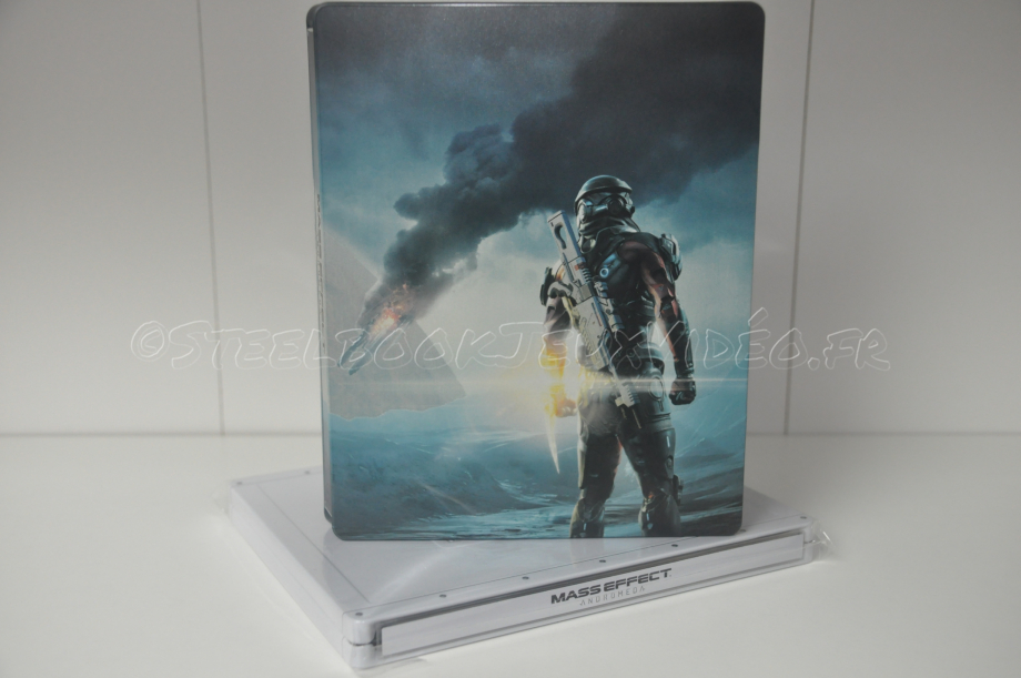 steelbook-mass-effect-andromeda-7