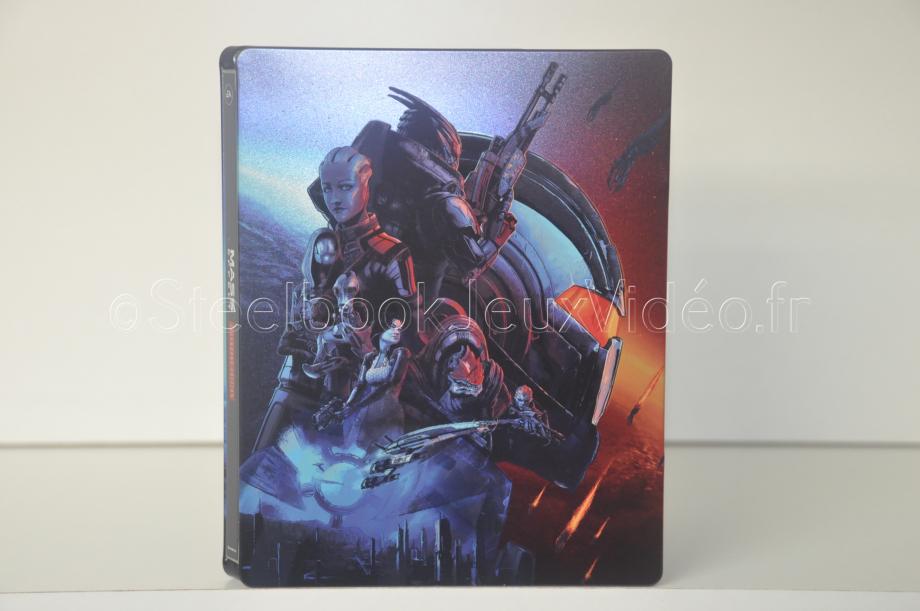 steelbook-mass-effect-edition-legendaire-1