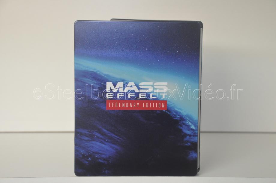 steelbook-mass-effect-edition-legendaire-2