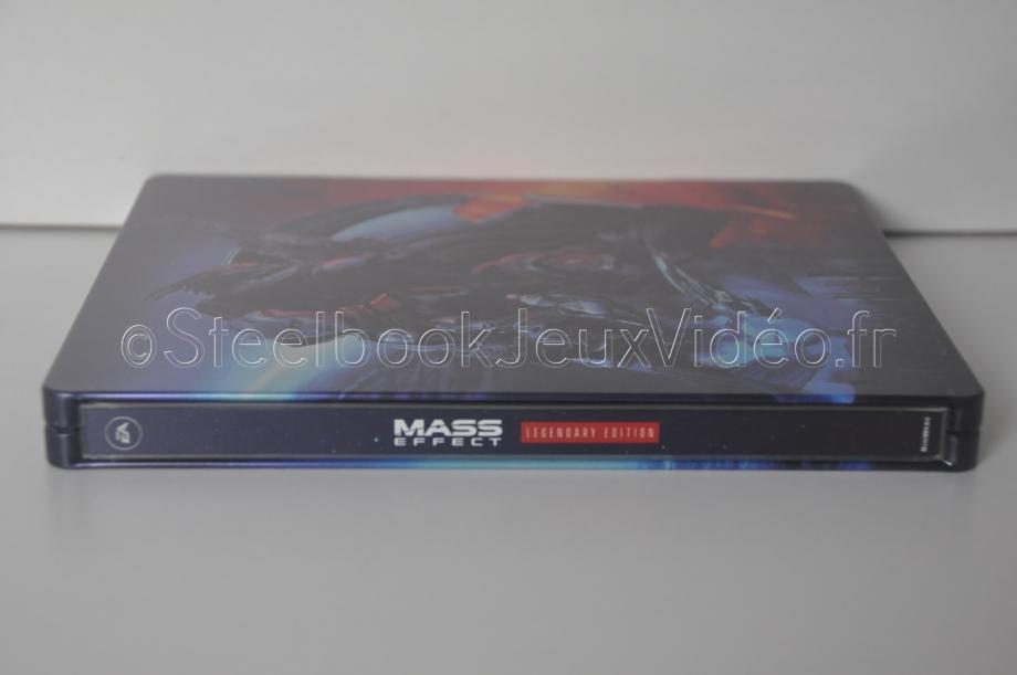 steelbook-mass-effect-edition-legendaire-3