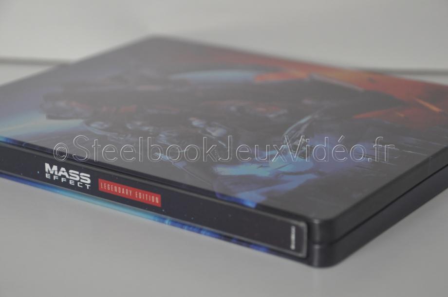 steelbook-mass-effect-edition-legendaire-4