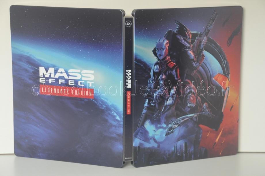 steelbook-mass-effect-edition-legendaire-5