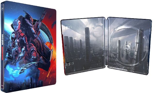 steelbook-mass-effect-removebg-preview