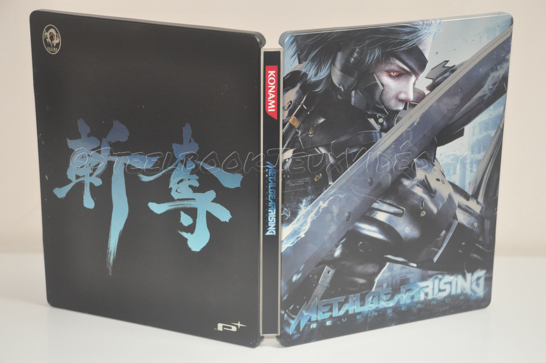 steelbook-metal-gear-10