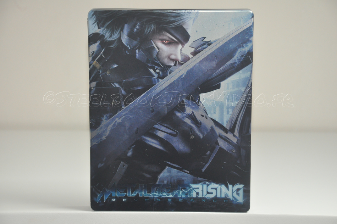 steelbook-metal-gear-2
