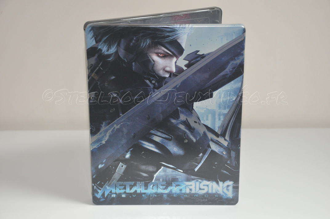 steelbook-metal-gear-3