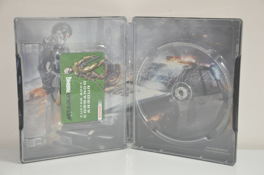 steelbook-metal-gear-5