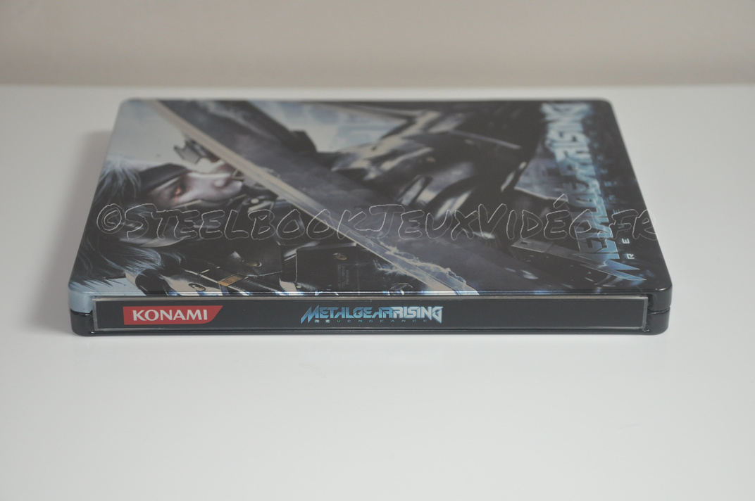 steelbook-metal-gear-7