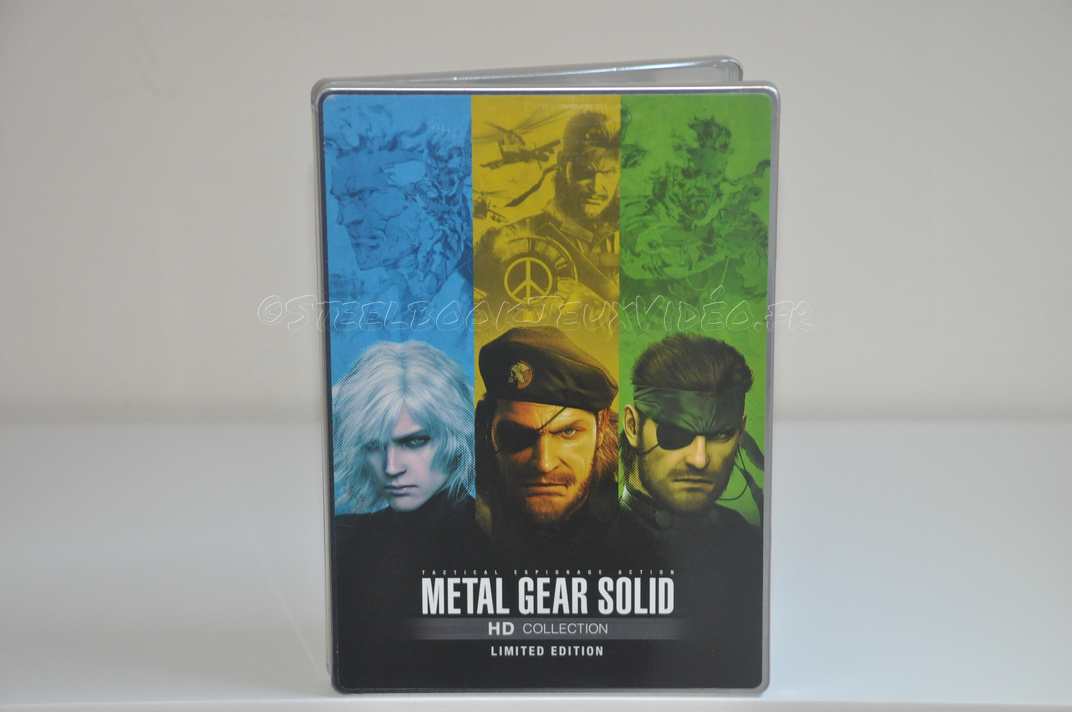 steelbook-metal-gear-hd-collection-1 (1)