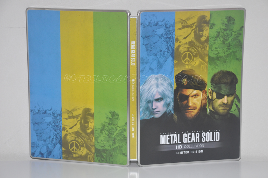 steelbook-metal-gear-hd-collection-3 (1)
