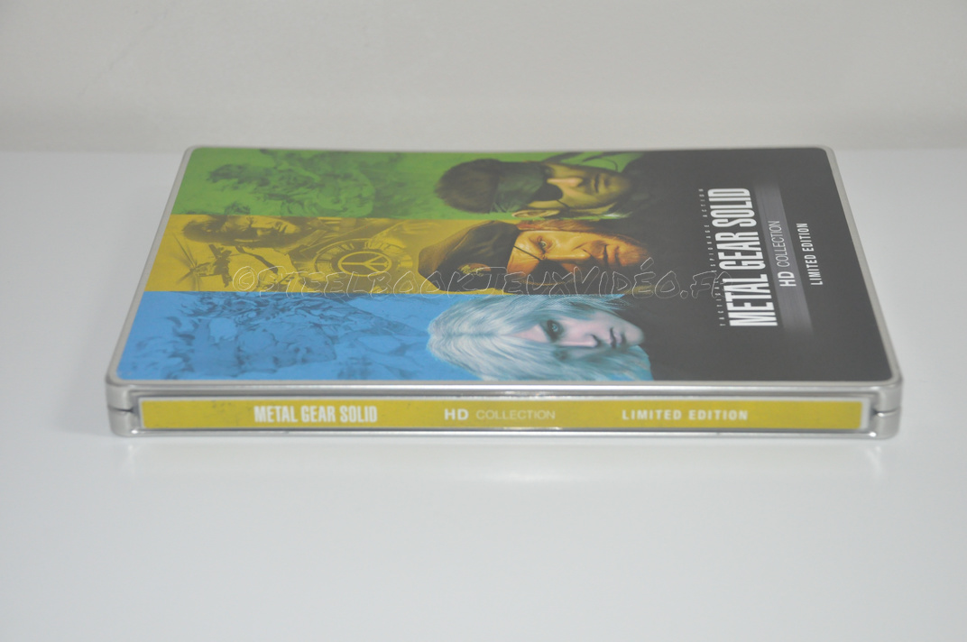 steelbook-metal-gear-hd-collection-5 (1)