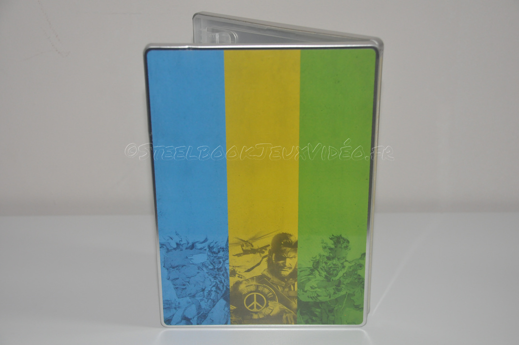 steelbook-metal-gear-hd-collection-7 (1)