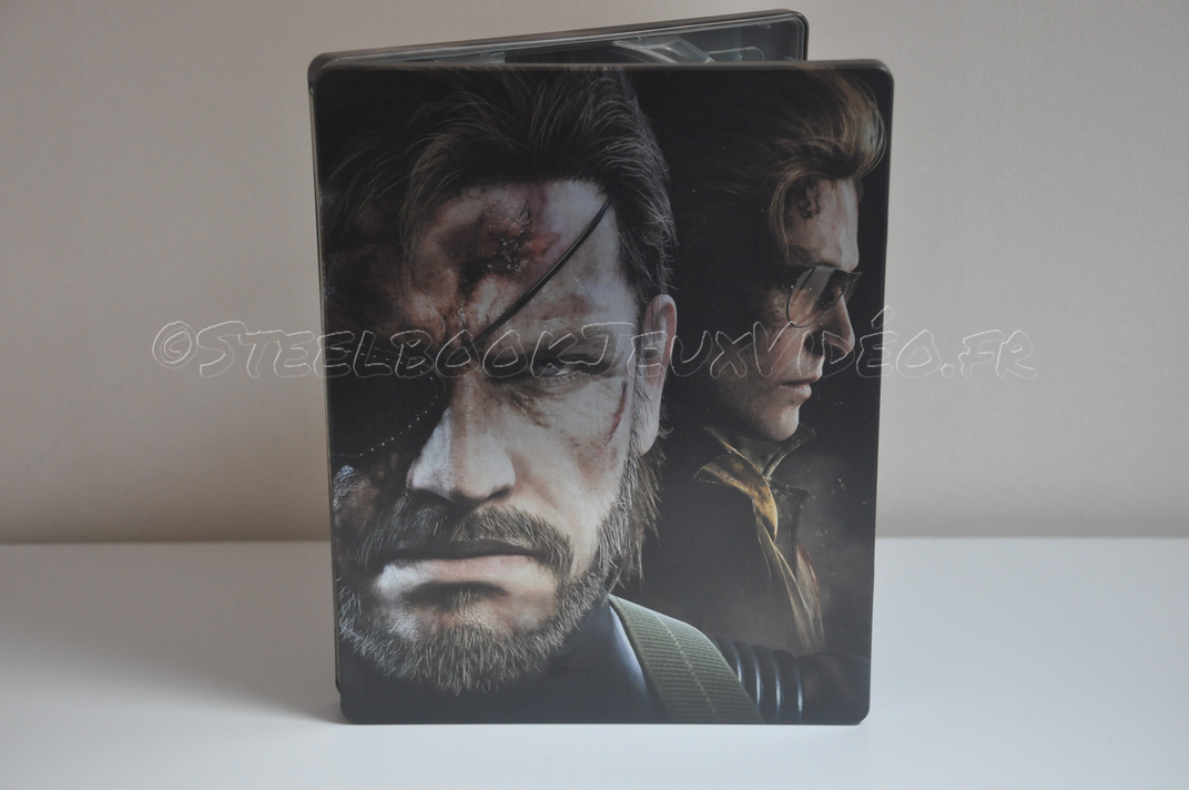 steelbook-metal-gear-solid-V-1