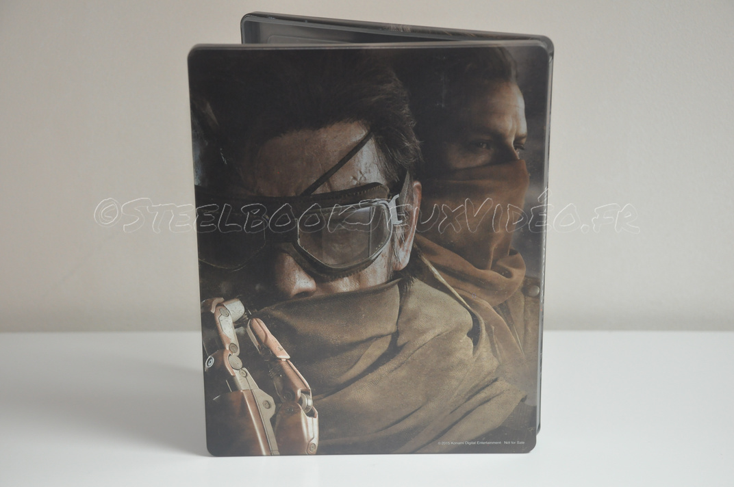 steelbook-metal-gear-solid-V-2