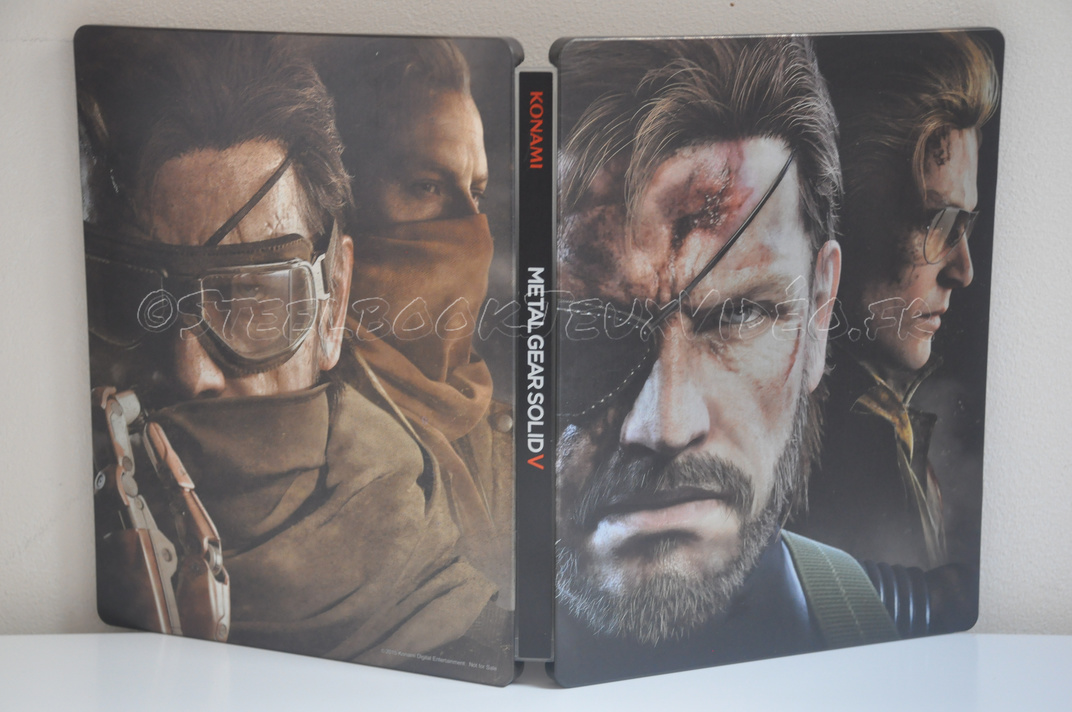 steelbook-metal-gear-solid-V-3