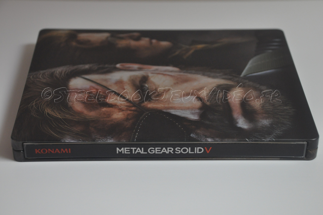 steelbook-metal-gear-solid-V-5
