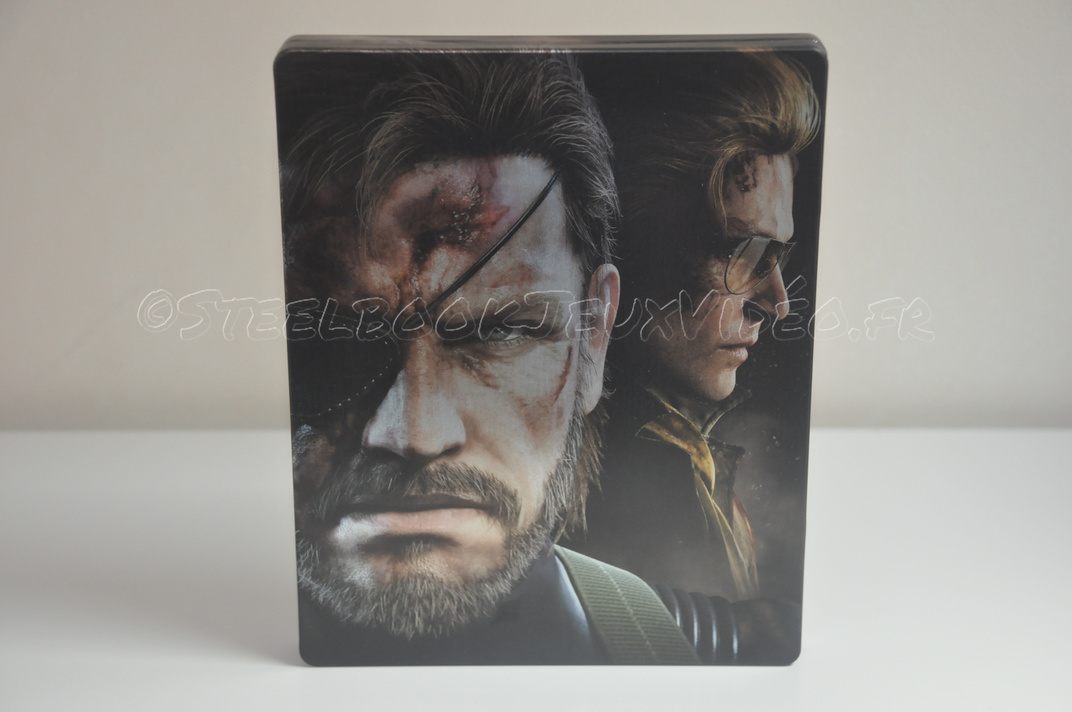 steelbook-metal-gear-solid-V-6