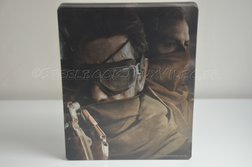 steelbook-metal-gear-solid-V-7