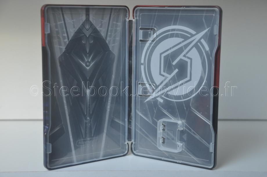 steelbook-metroid-dread-4