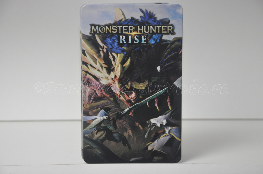 steelbook-monster-hunter-rise-1