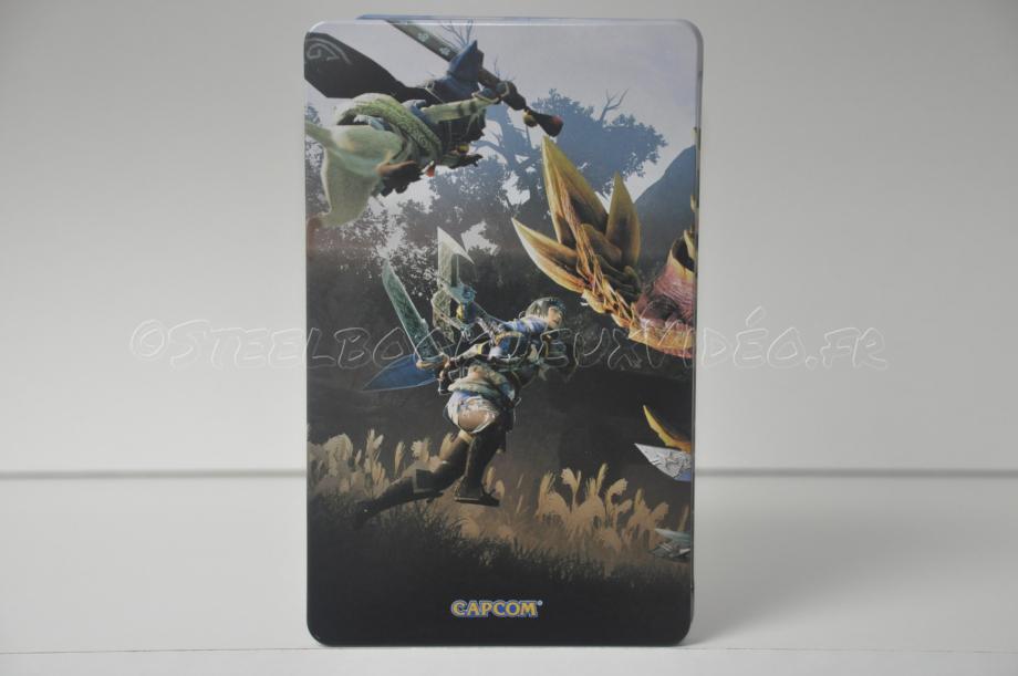 steelbook-monster-hunter-rise-2
