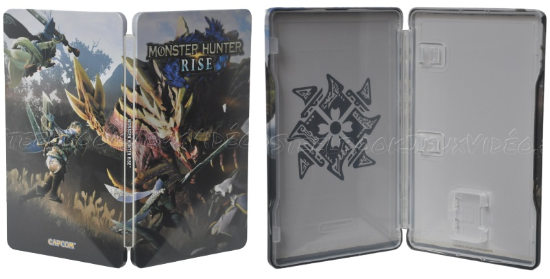 steelbook-monster-hunter-rise-3-removebg-preview