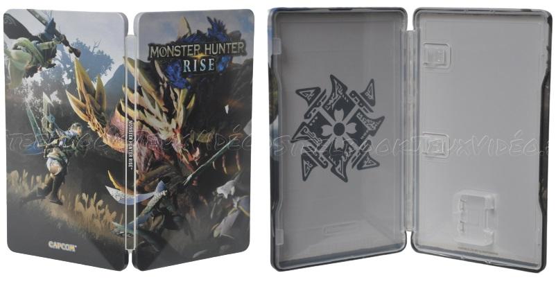 steelbook-monster-hunter-rise-3-removebg-preview