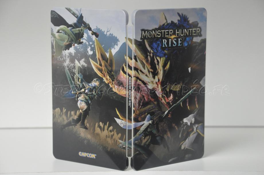 steelbook-monster-hunter-rise-3