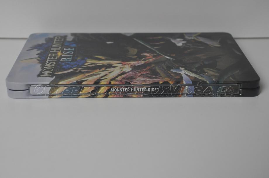 steelbook-monster-hunter-rise-5