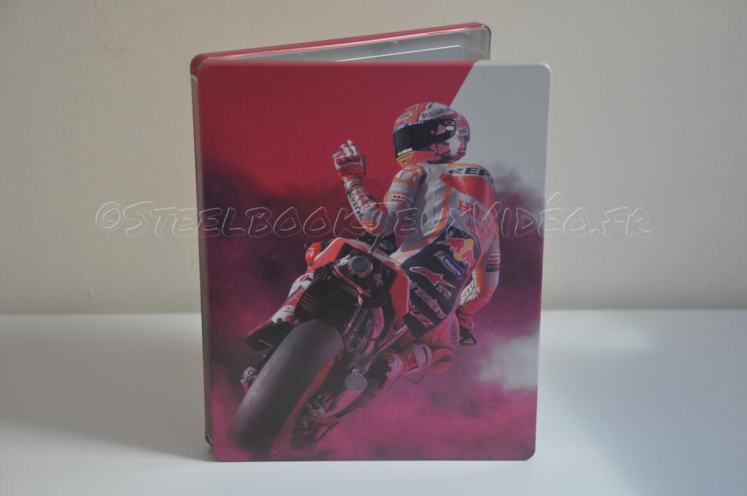 steelbook-motogp19-10